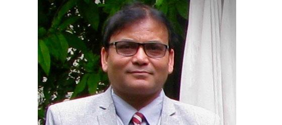 Jhabindra