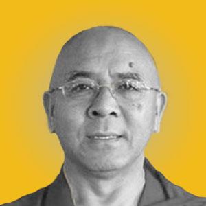 2.Dr.Khenpo-Ngawang-Jordan