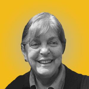 2.Frances-Klatzel