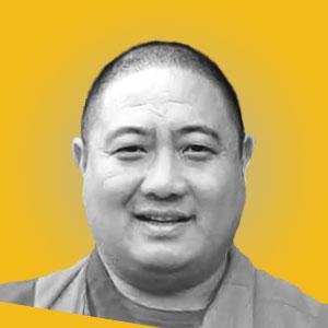 2.H.E.Shechen-Rabjam-Rinpoche