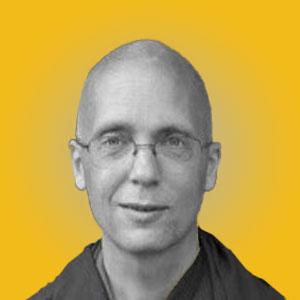 2.Khenpo-David-Karma-Choephel