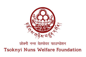Tsoknyi Nuns Welfare Foundation