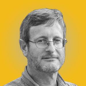 2.Dr.Geoff-Childs