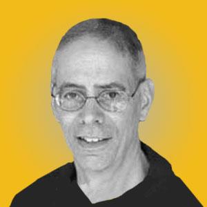 2.Dr.Greg-Kruglak