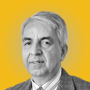 2.Dr.Mahesh-Prajuli