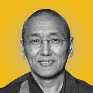 2.Khenrinpoche-Geshe-Thubten-Chony