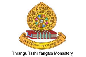 ThranguTashiYangtseMonastery3