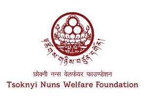 Tsoknyi Nuns Welfare Foundation